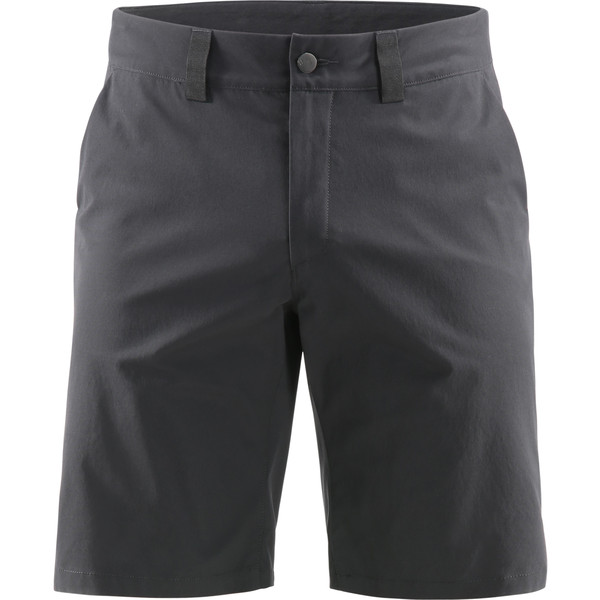 Haglöfs MID SOLID SHORTS MEN Miehet