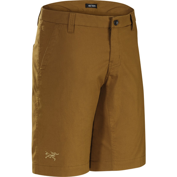 Arc'teryx ATLIN CHINO SHORT MEN' S Miehet