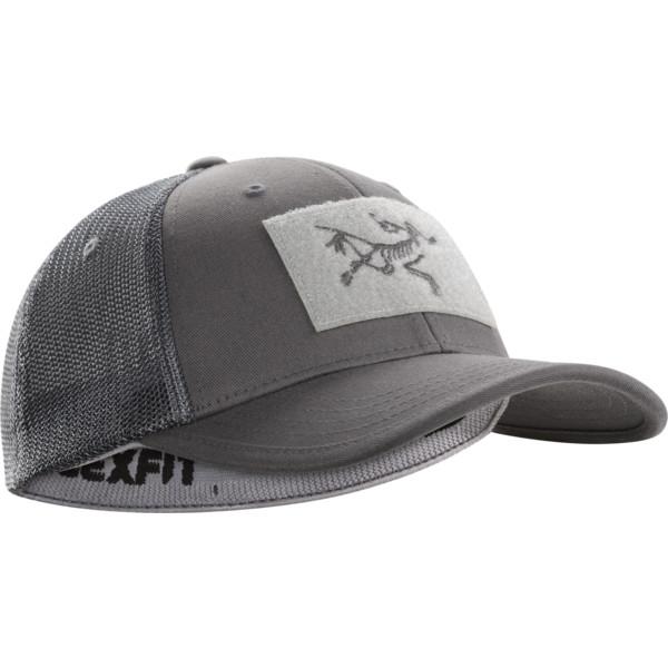 Arc' teryx B.A.C. HAT Unisex
