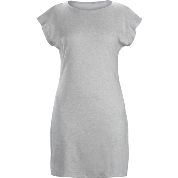 Arc'teryx SERINDA DRESS WOMEN' S Naiset