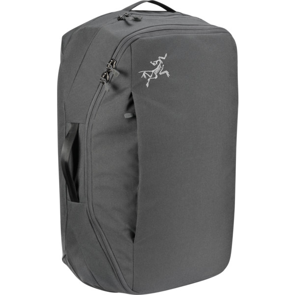 Arc'teryx COVERT CASE C/O Unisex