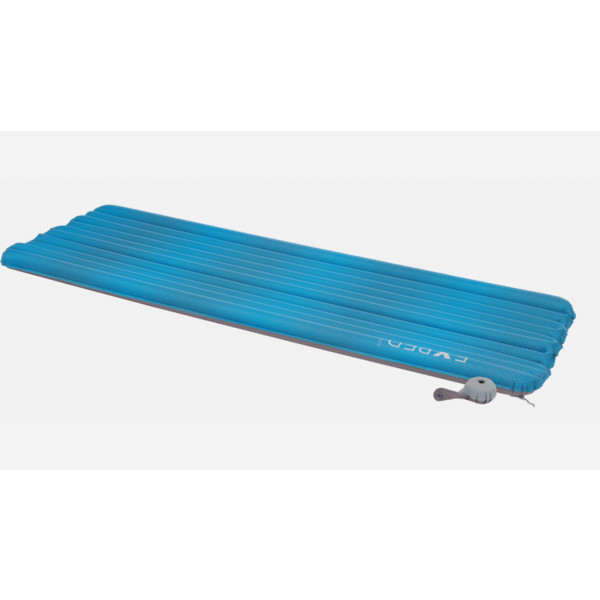 Exped AIRMAT UL LITE LW Unisex