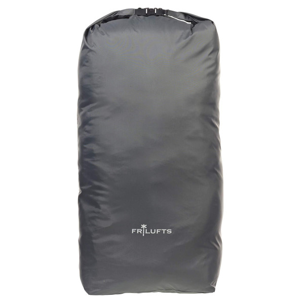 FRILUFTS CARGO BAG M