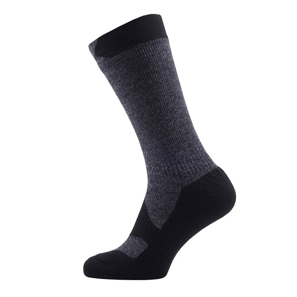 Sealskinz WALKING THIN SOCK
