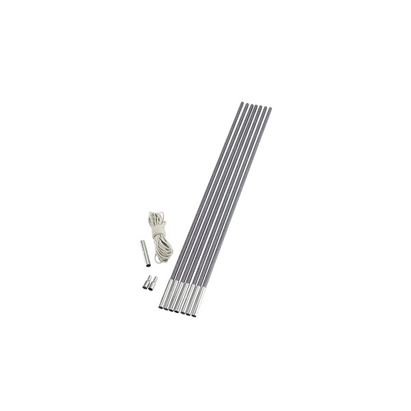 Outwell DURATEC DO IT YOURSELF KIT 12.7MM