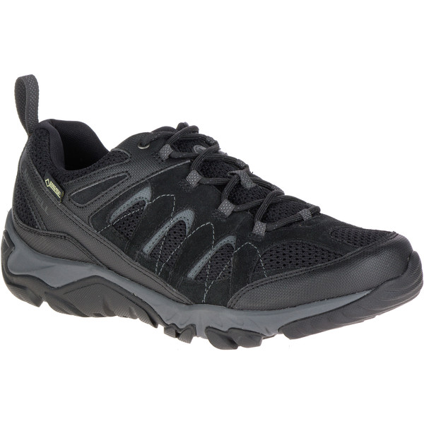 Merrell OUTMOST VENT GTX Miehet
