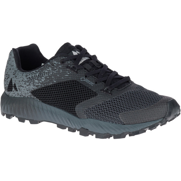 Merrell ALL OUT CRUSH 2 GTX Miehet