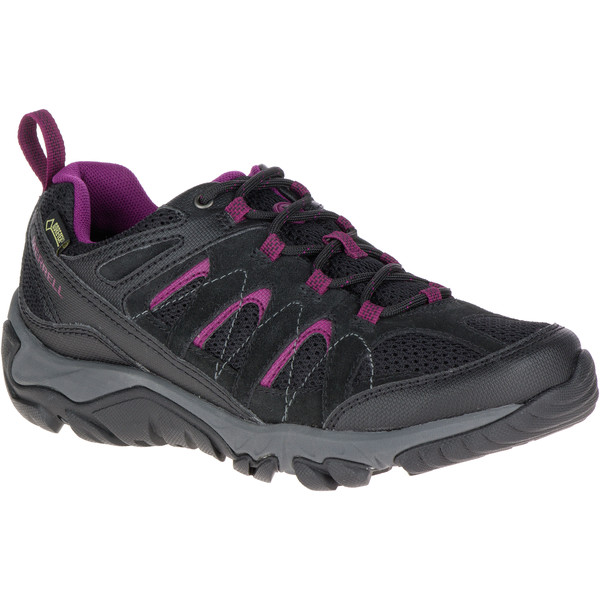 Merrell OUTMOST VENT GTX Naiset