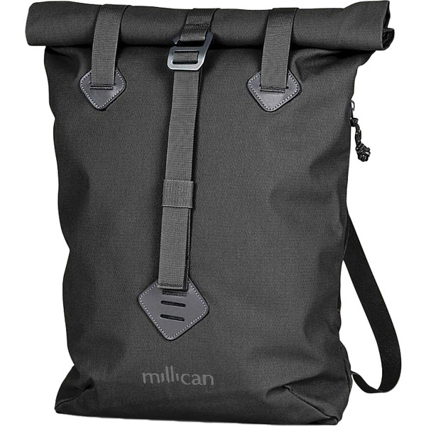 Millican TINSLEY THE TOTE PACK 14L Unisex