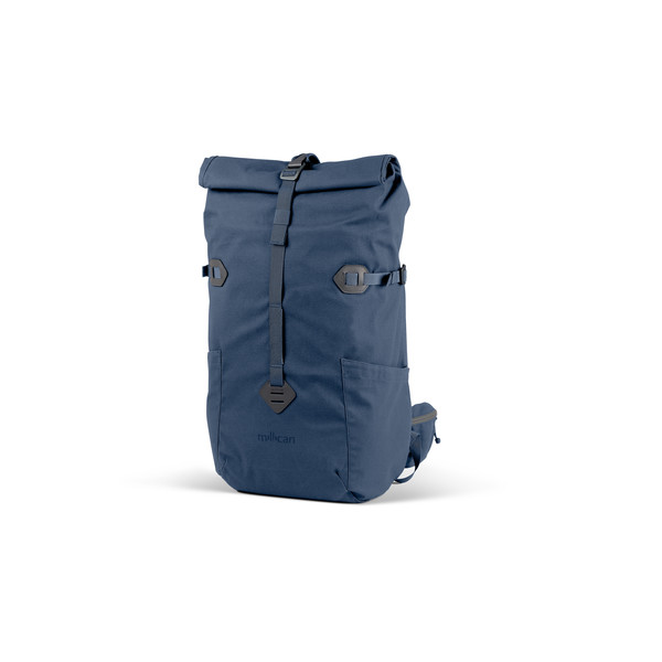 Millican MARSDEN THE CAMERA PACK 32L Unisex
