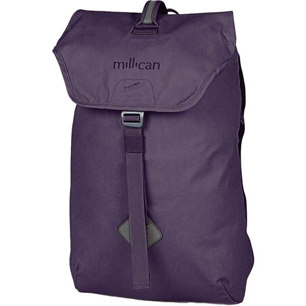 Millican FRASER THE RUCKSACK 15L Unisex