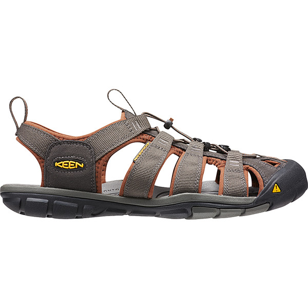 Keen CLEARWATER CNX Miehet