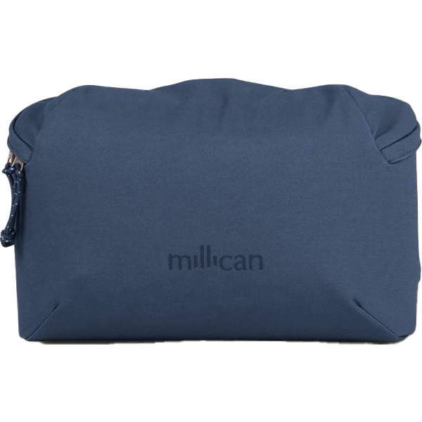Millican THE CAMERA INSERT AND WAIST BAG Unisex