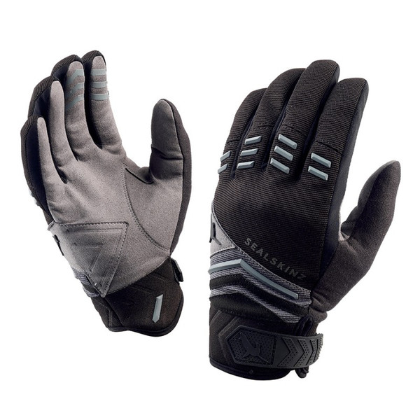 Sealskinz DRAGON EYE MTB GLOVE Unisex