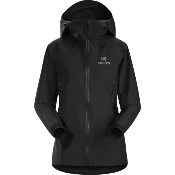 Arc'teryx BETA SL HYBRID JACKET WOMEN' S Naiset