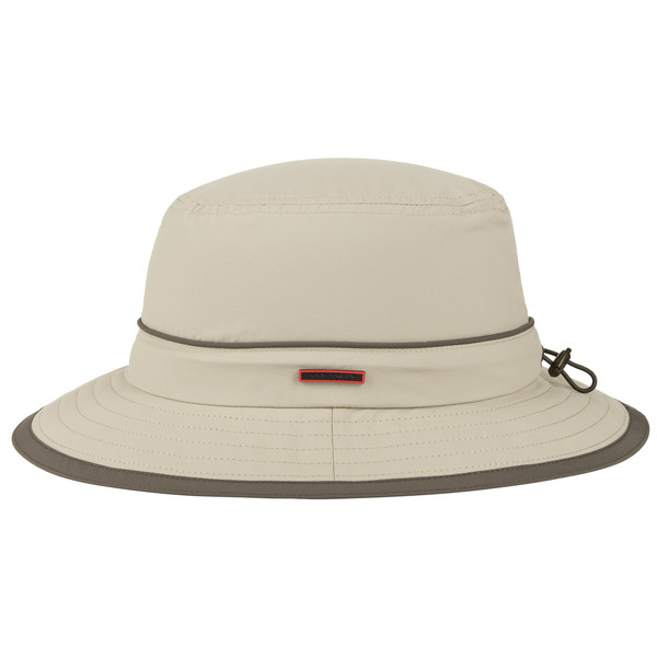 Stetson BUCKET OUTDOOR Unisex