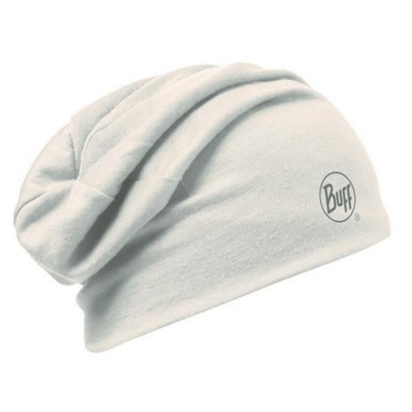 Buff MERINO WOOL 2 LAYERS HAT Unisex