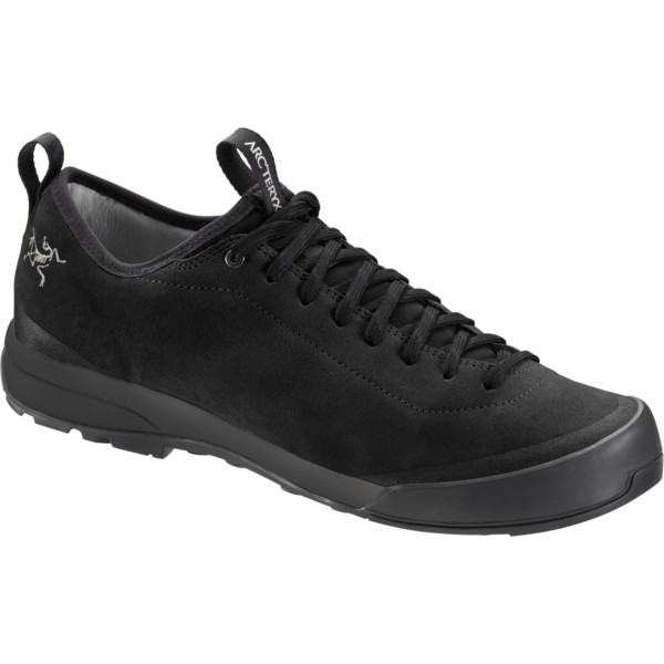 Arc'teryx ACRUX SL LEATHER APPROACH SHOE MEN' S Miehet