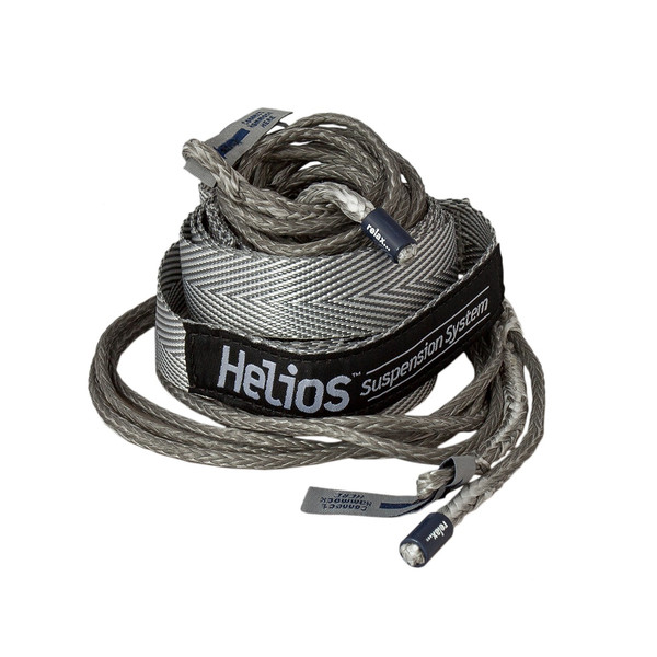 Eagles Nest Outfitters HELIOS SUSPENSION SYSTEM