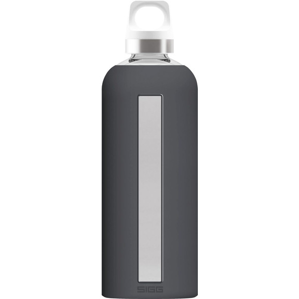 Sigg STAR  ANTHRACITE 0.85L
