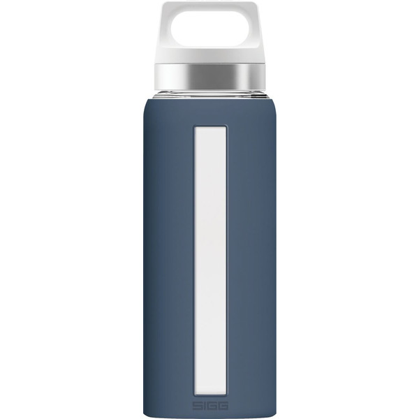 Sigg DREAM MIDNIGHT 0.65L