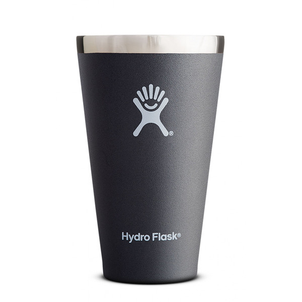 Hydro Flask TRUE PINT 473ML