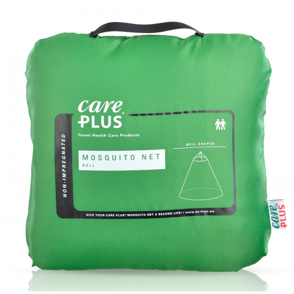 Care Plus MOSQUITO NET - BELL (DOUBLE)