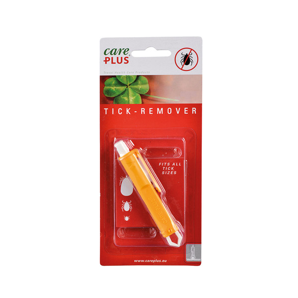 Care Plus TICK REMOVER