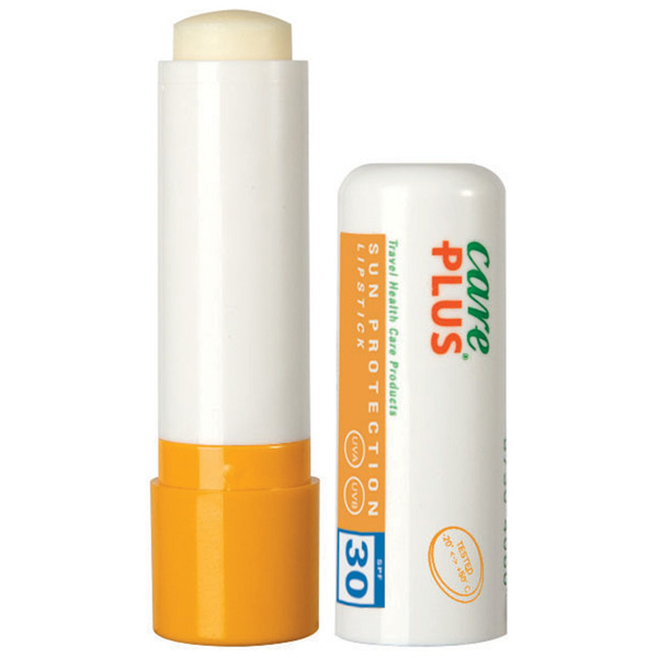 Care Plus SUN PROTECTION LIPSTICK SPF 30+ STICK