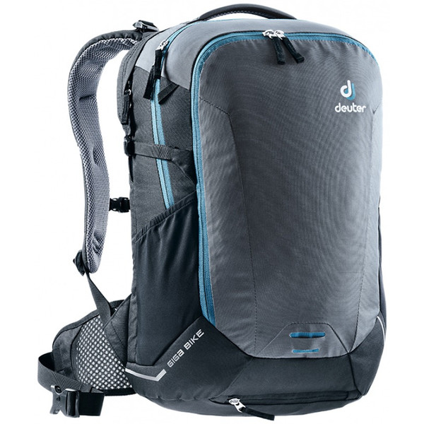 Deuter GIGA BIKE Unisex