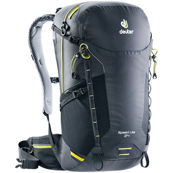 Deuter SPEED LITE 24 Unisex