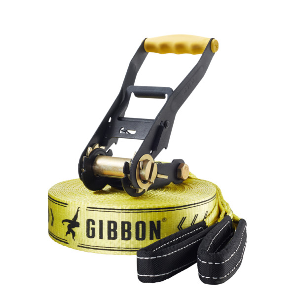 Gibbon CLASSIC LINE X13 - SLACKLINE