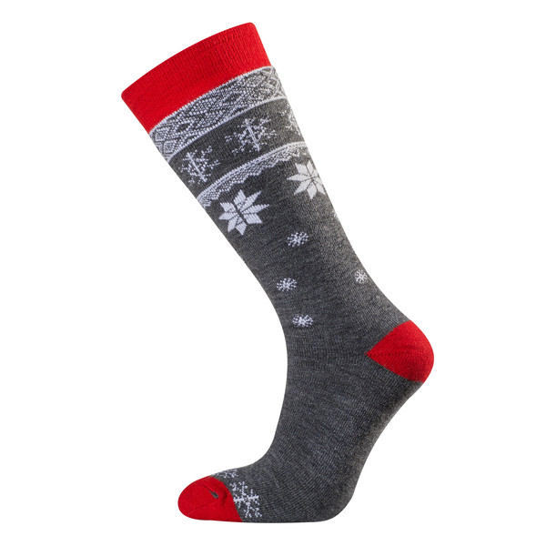 Bola HOLIDAY SOCK Unisex