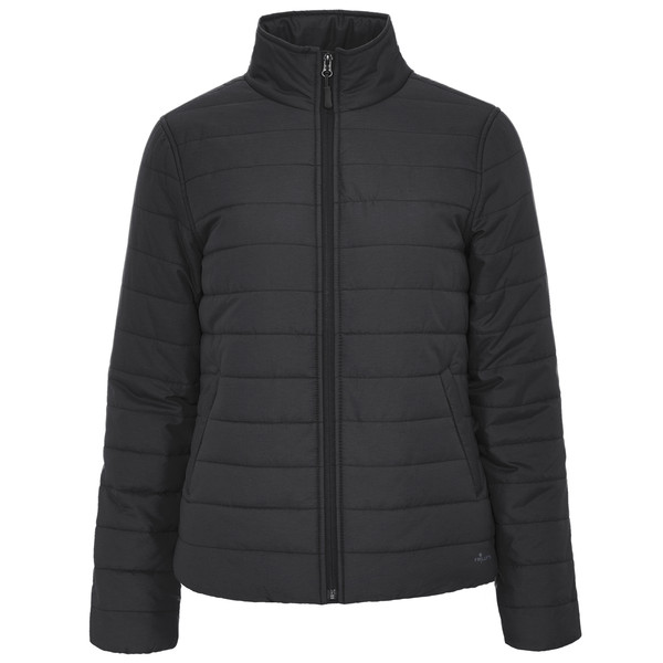 FRILUFTS TALARA PADDED JACKET WOMEN Naiset