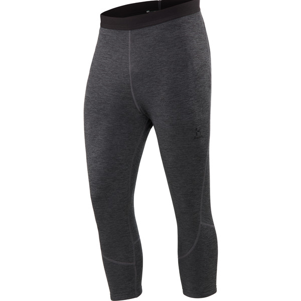 Haglöfs HERON KNEE TIGHTS MEN Miehet