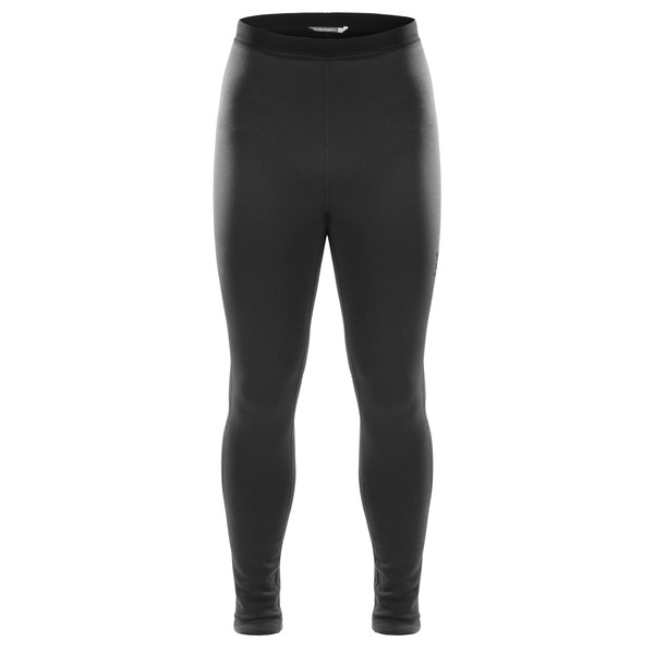 Haglöfs HERON TIGHTS MEN Miehet