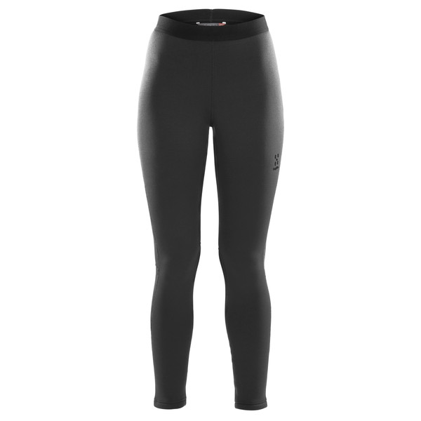 Haglöfs HERON TIGHTS WOMEN Naiset