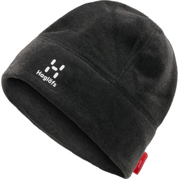 Haglöfs WIND CAP Unisex