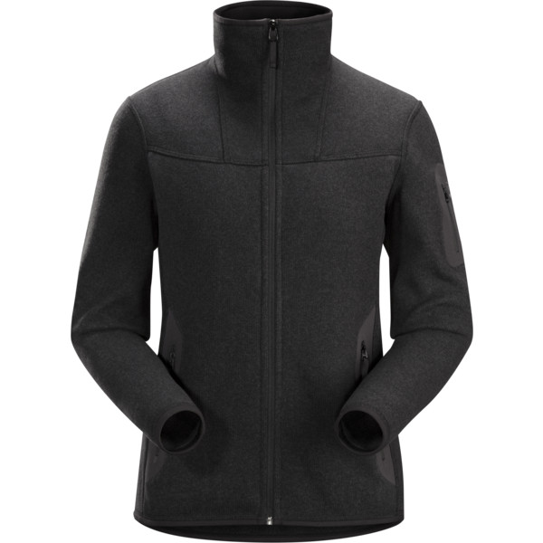 Arc'teryx COVERT CARDIGAN WOMEN' S Naiset