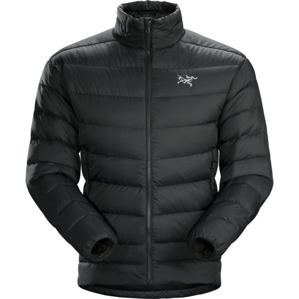 Arc'teryx THORIUM AR JACKET MEN' S Miehet