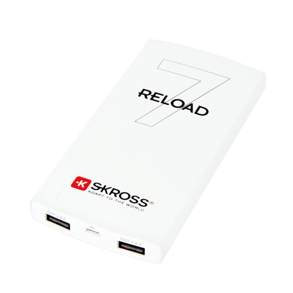 SKROSS RELOAD 7