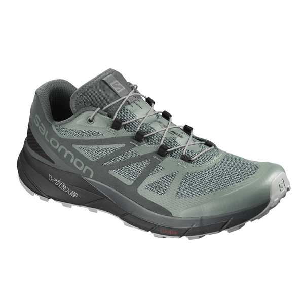 Salomon SENSE RIDE GTX Miehet