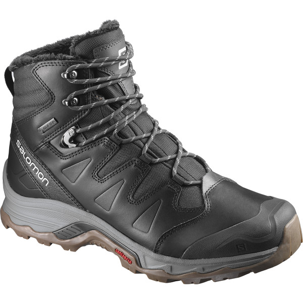 Salomon QUEST WINTER GTX Miehet