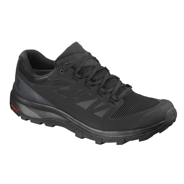 Salomon OUTline GTX Miehet