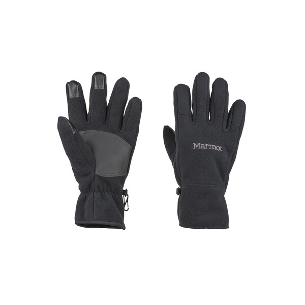 Marmot CONNECT WINDPROOF GLOVE Miehet