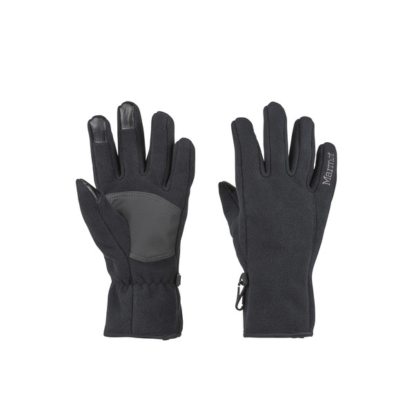 Marmot WM' S CONNECT WINDPROOF GLOVE Naiset