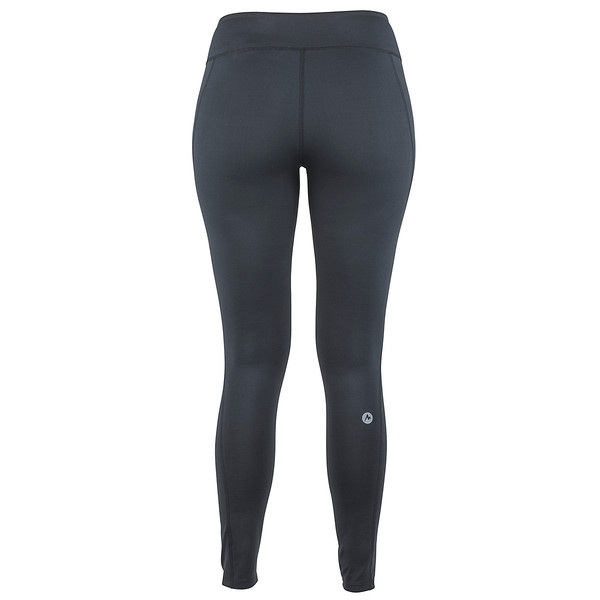 Marmot WM' S MIDWEIGHT MEGHAN TIGHT Naiset