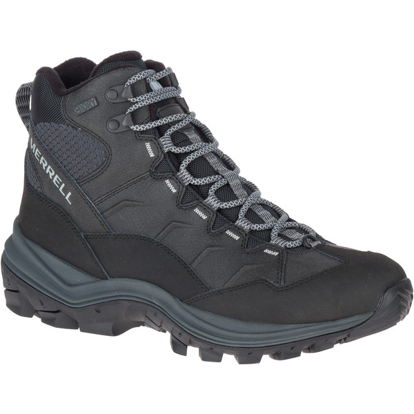 Merrell THERMO CHILL MID WP Miehet