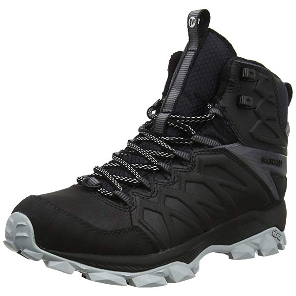 Merrell THERMO FREEZE TALL WP Naiset
