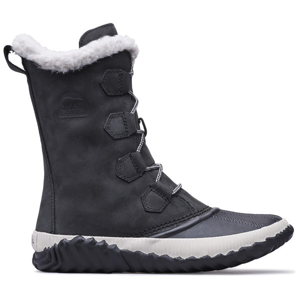 Sorel OUT N ABOUT PLUS TALL Naiset